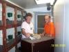 hokbezoek-2005-10