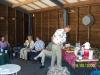 hokbezoek-2005-7
