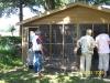 hokbezoek-2005-2
