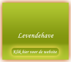 Levendehave